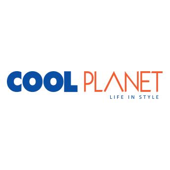 Cool Planet (Pvt) Ltd.