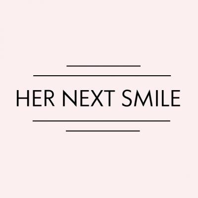 Her Next Smile LTD