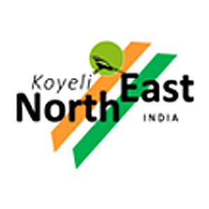 Koyeli Tours & Travels Private Limited