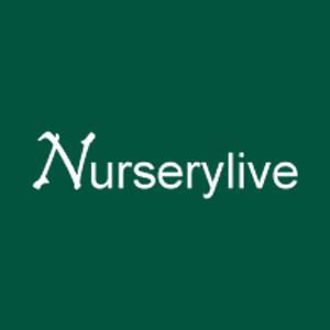 NurseryLive