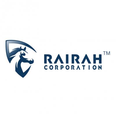 Rairah Corporation
