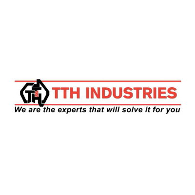 TTH Industries