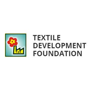 Textile Development Foundation