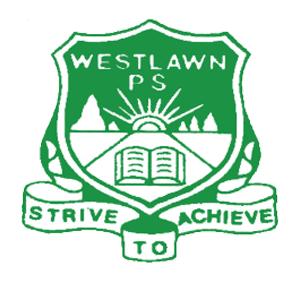 Westlawn Public School