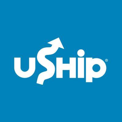 uShip Inc.