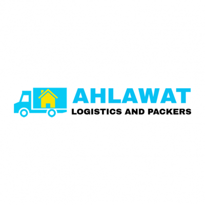 Ahlawat Logistics And Packers