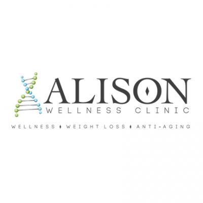 Alison Wellness Clinic