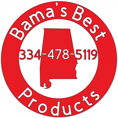 Bama's Best Products, LLC