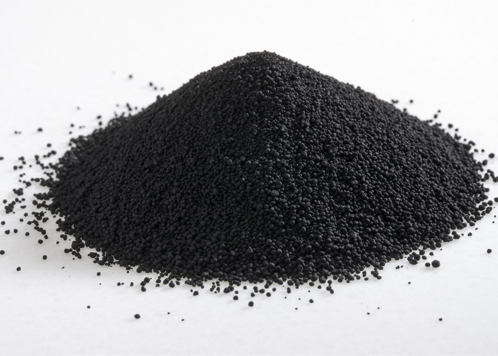 Continental Carbon Company