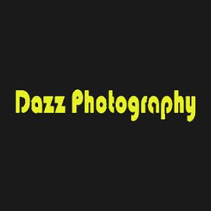Dazz Photography