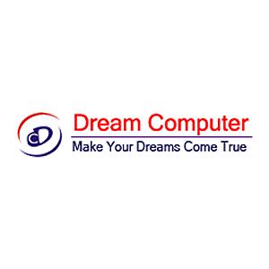 Dream Computer