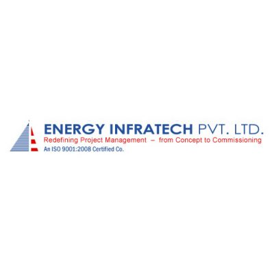 Energy Infratech Private Limited