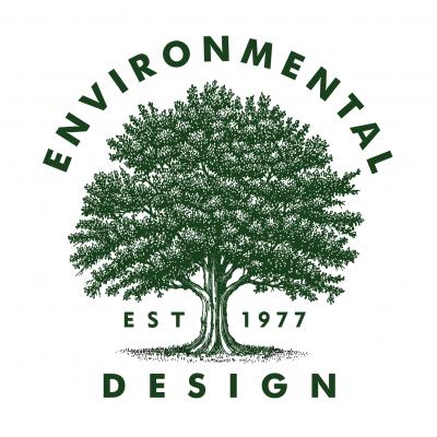 Enviromental Design Inc.