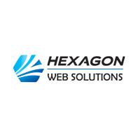 Hexagon Web Solutions