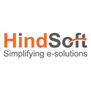 HindSoft Technology Pvt Ltd