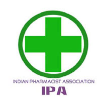 Indian Pharmacist Association