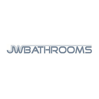 JW Bathrooms