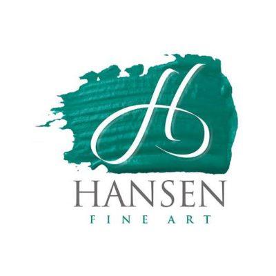 Julianne Hansen Fine Art