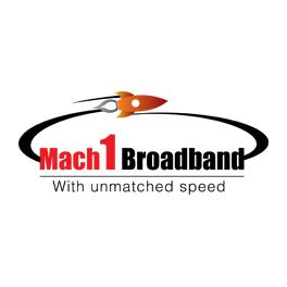 Mach1Broadband