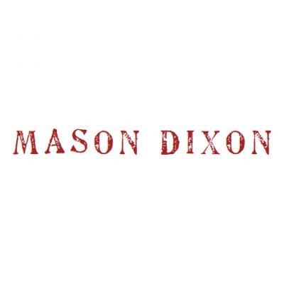 Mason Dixon Bakery & Bistro