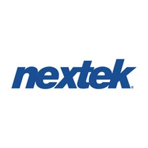 Nextek, Inc.