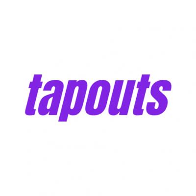 Tapout Ltd