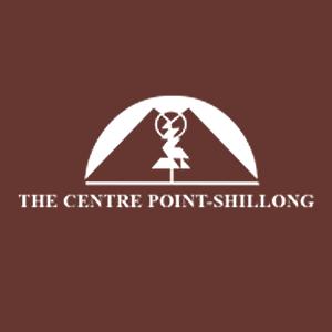 The Centre Point - Shillong