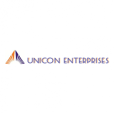 Unicon Enterprises