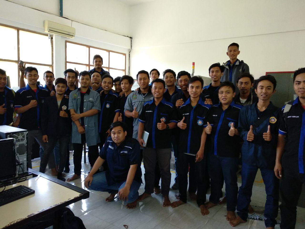 Universitas Wijaya Putra