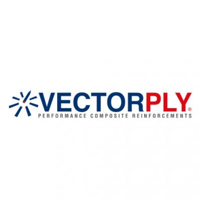 Vectorply Corporation