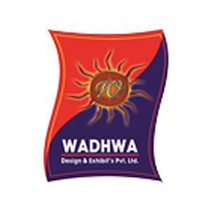 Wadhwa Design and Exhibit's Pvt. Ltd.