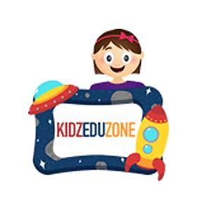 Kidzeduzone