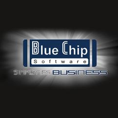 BlueChip Software