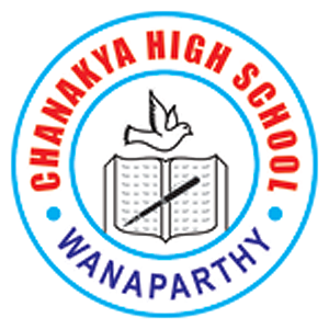 Chanakya High School