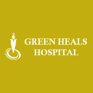 Green Heals Hospital Pvt. Ltd.