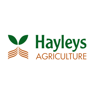Hayleys Agriculture Holdings Limited