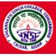 Jagannath Singh College, Udharbond