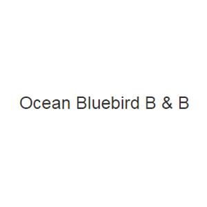 Ocean Bluebird B & B
