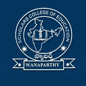 Scholars College Of Education
