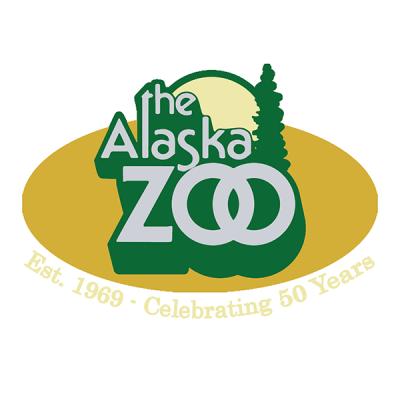 The Alaska Zoo