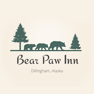 The Bear Paw Inn