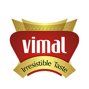 Vimal Agro Products Pvt. Ltd.