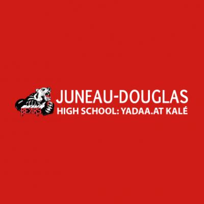 Juneau-Douglas High School