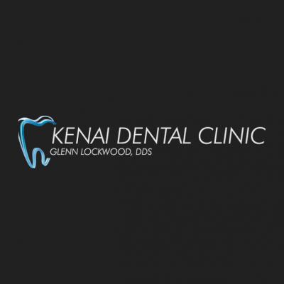 Kenai Dental Clinic