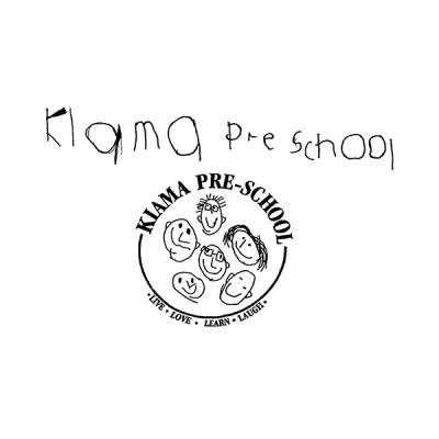 Kiama Preschool