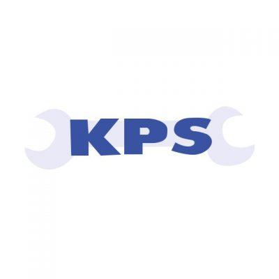 Killmore Plant Services Pty Ltd