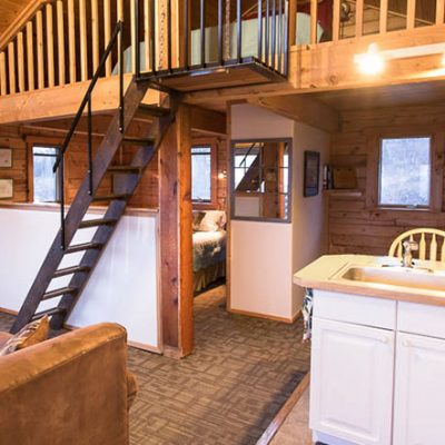 Raspberry Hill Vacation Rental