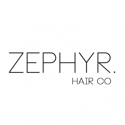 Zephyr Hair Co