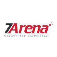 7Arena Technologies