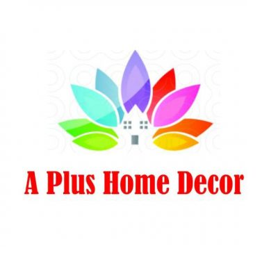 A PLUS HOME DECOR